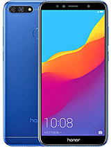 Huawei Honor 7A 3/32GB cena 189€