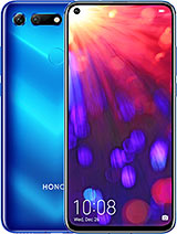 Huawei Honor View 20 8/256GB