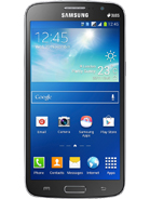 Samsung Galaxy Grand 2 Duos G7102 cena 235€