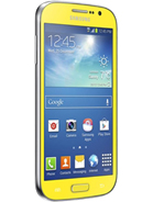 Samsung Galaxy Grand Neo i9060 Duos Lime Green