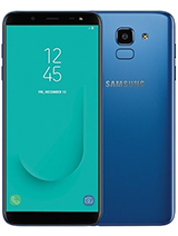 Samsung Galaxy J6 4/64GB (2018)