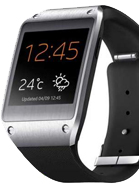 Mobilni telefon Samsung Galaxy Gear V700 Smart Watch cena 146€