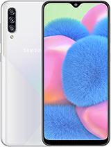 Samsung Mobilni Telefoni Cene Na Akciji Prodaja Samsung