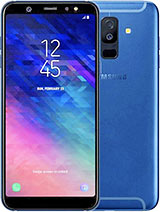 Samsung Galaxy A6 Plus (2018) cena 295€