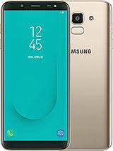 Samsung galaxy a9 pro cena