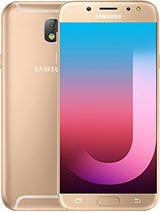 Samsung Galaxy J7 (2017) 64GB cena 269€