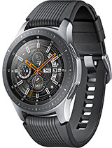 Mobilni telefon Samsung Galaxy Watch S4 R800 46mm cena 229€