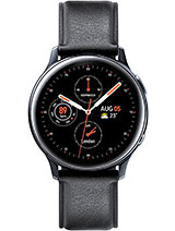 Samsung Galaxy Watch Active2 40/44mm