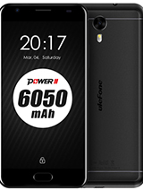 Ulefone Power 2 4/64GB cena 199€