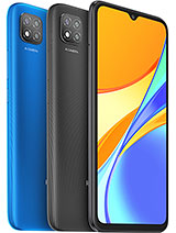 Xiaomi Redmi 9C 3/64GB