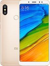 Xiaomi Redmi Note 5 4/64GB cena 235€