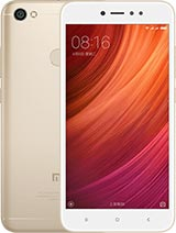 Xiaomi Redmi Note 5A 32/3GB cena 159€