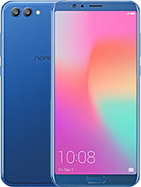 Huawei Huawei Honor V10 View