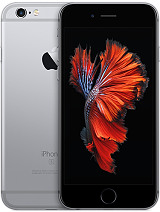 Mobilni telefon Apple iPhone 6S 16GB cena 625€