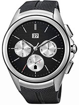 Mobilni telefon LG Watch Urbane 2nd Edition - uskoro