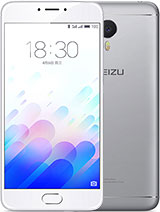 Meizu m3 note 32GB M681 cena 255€