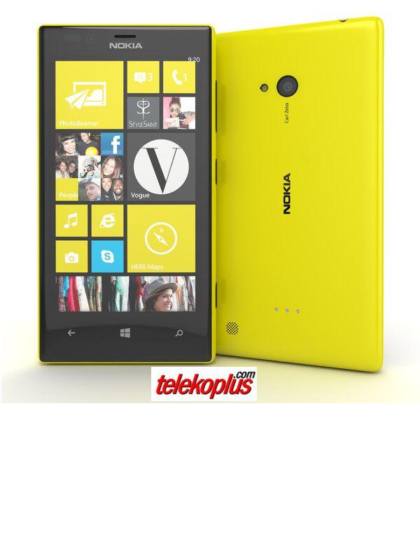 iphone 2g cena