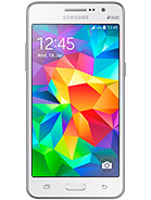 Samsung Galaxy Grand Prime G531 cena 165€
