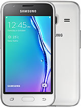 Samsung Galaxy J1 Mini Duos J105H