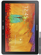 Samsung Samsung Galaxy Note 10.1 (2014 Edition)