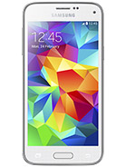 Samsung Galaxy S5 mini G800 cena 219€