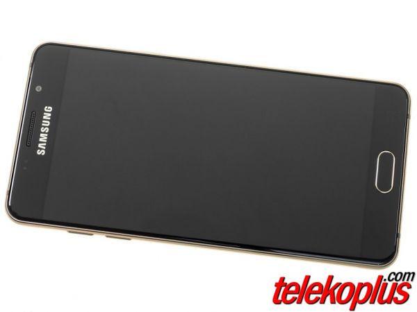 Samsung Galaxy A5 (2016) Duos prodaja i AKCIJSKA cena Beograd Srbija.