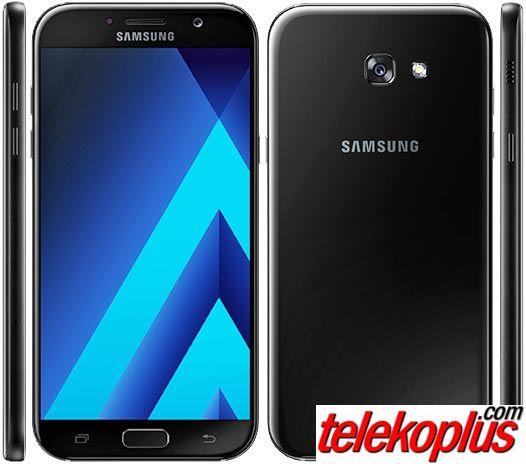 Samsung Galaxy A7 (2017) A720 CENA 295€ na AKCIJI Prodaja ...
