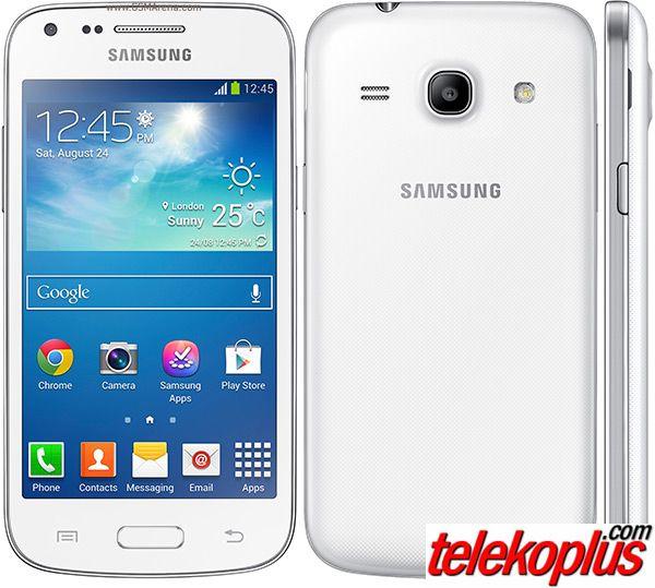 Samsung Galaxy Core Plus G350 prodaja i AKCIJSKA cena Beograd Srbija.