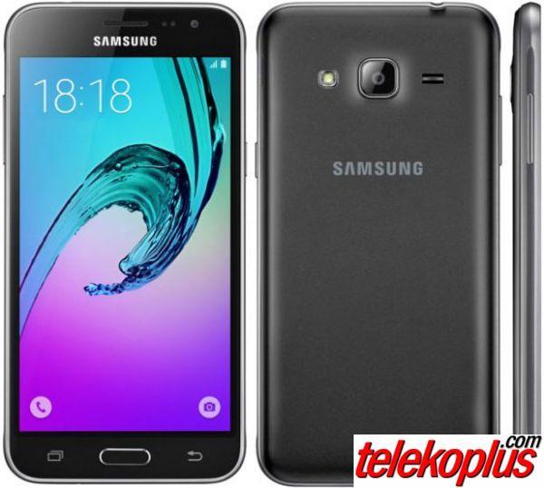 Samsung Galaxy J3 (2016) J320 prodaja i AKCIJSKA cena Beograd Srbija.