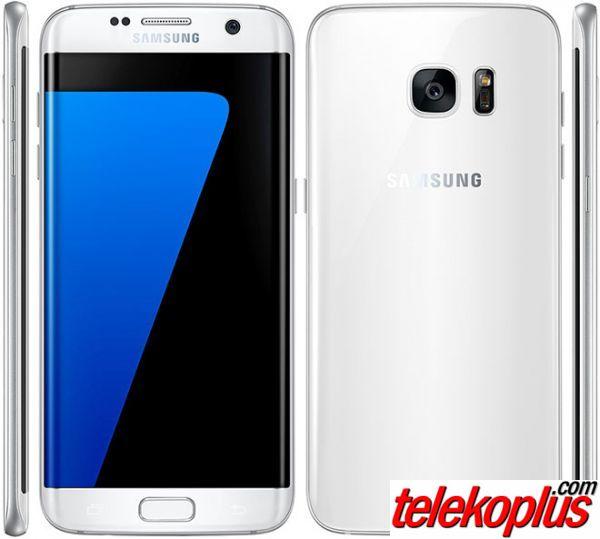 Samsung Galaxy S7 edge Aktiviran prodaja i AKCIJSKA cena ...