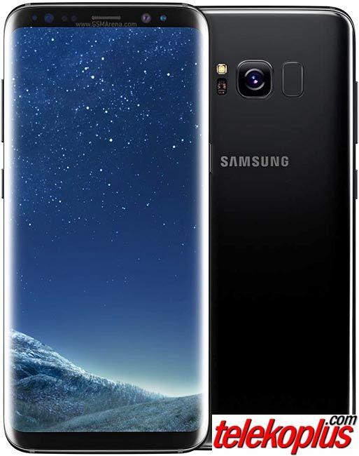 Samsung Galaxy S8 CENA 470€ na AKCIJI Prodaja Beograd Srbija