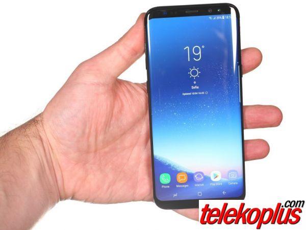 Samsung Galaxy S8 Plus Cena 529 Na Akciji Prodaja Beograd