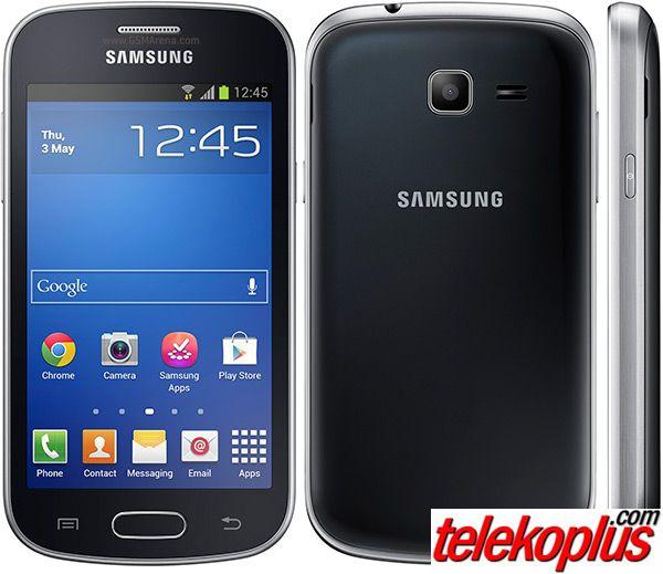 Samsung galaxy trend lite s7390 prodaja i akcijska cena beograd srbija - Samsung galaxy trend lite s7390 ...