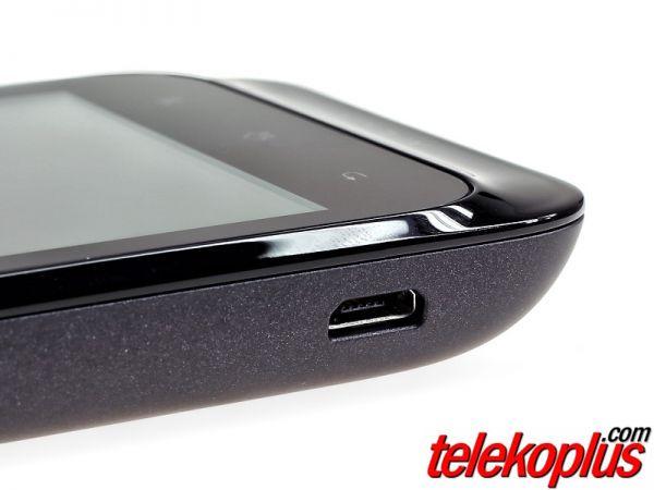 Pogledajte video review (test) telefona