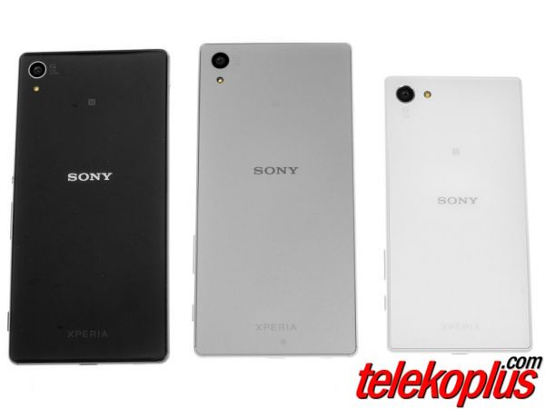 Sony Xperia Z5 CENA 44...
