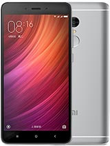 Xiaomi Redmi Note 4 32GB cena 174€